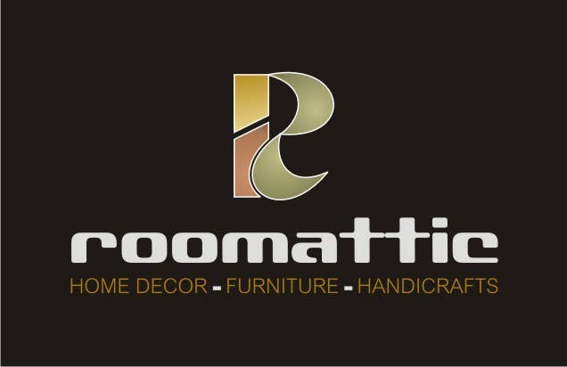 Entry 69 By Prasadwcmc For Design A Logo Typeface For A Home