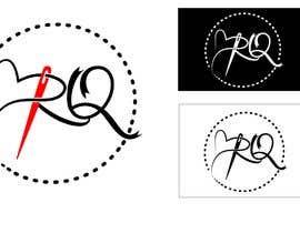 #41 for Logo for Machine Quilter av shinacreo