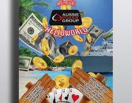 sam9996 tarafından poker cruise için no 36