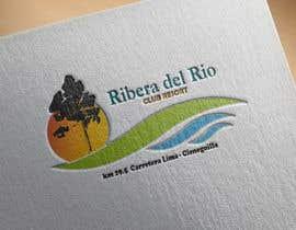 #64 para Diseño de Logo de bryanespinoza33