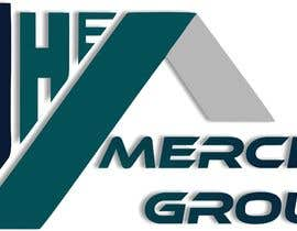 "#21 for I need a logo designed for a real estate Team i am delevoping. ""The Mercer Group"" no specific color scheme. But i want it to look slick and professional. Not colorful and not playful. Thanks!! by yakshitpatel09"
