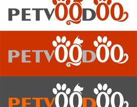 nº 25 pour Logo Design Contest - PV (Guaranteed) par dashlash2411