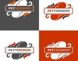 nº 27 pour Logo Design Contest - PV (Guaranteed) par dashlash2411