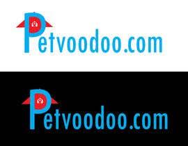 nº 23 pour Logo Design Contest - PV (Guaranteed) par expertdesigner14