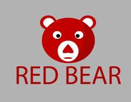 #5 for Bear Logo.. by chinmoy20