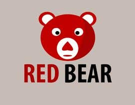 #6 for Bear Logo.. by chinmoy20
