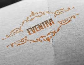 Designer54 tarafından Create a logo for events company için no 43