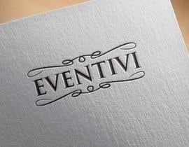 ibed05 tarafından Create a logo for events company için no 59
