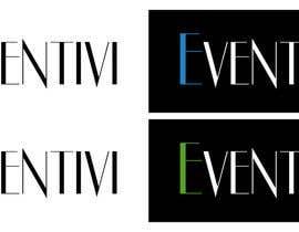 cirezzz tarafından Create a logo for events company için no 37