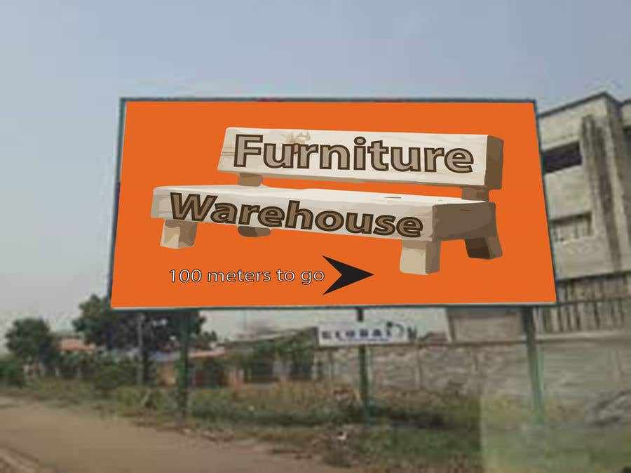 street sign furniture. Street Sign Furniture