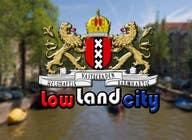 Graphic Design Contest Entry #84 for Graphic Design for Low Land City