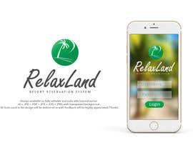 #66 untuk RelaxLand Branding oleh saiadzahed