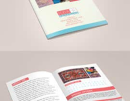 nº 25 pour Bundle of business documents par nayeem14128