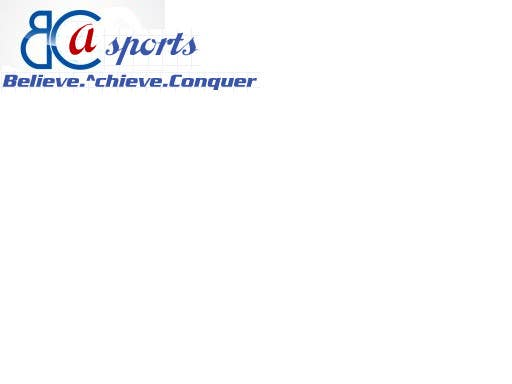 Proposition n°216 du concours Logo Design for BAC Sports