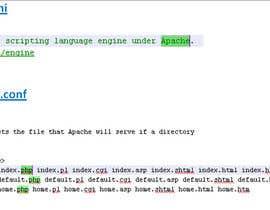 #5 para Fix PHP running on CentOs with Apache por a2mz