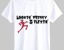 sirisana03 tarafından T-shirt designs for amazon merch için no 3