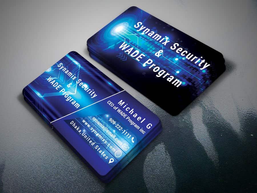 Fancy futuristic business cards sketch business card ideas fancy futuristic business cards collection business card ideas colourmoves