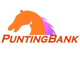 #40 cho Design a Logo for PuntingBank.com bởi yuvraj02