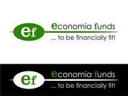 Proposition n° 200 du concours Graphic Design pour Logo Design for financial website