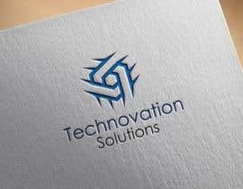 #105 для Design a Logo от creativbabu