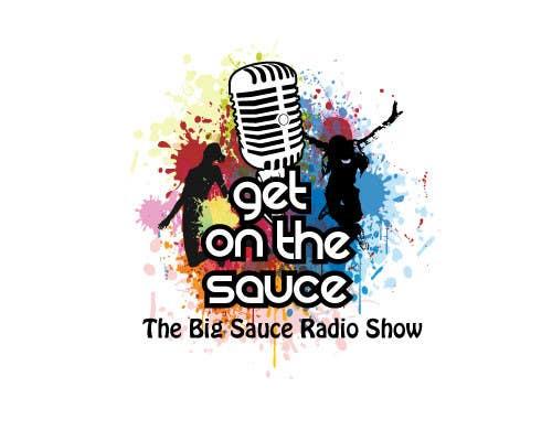 Inscrição nº 134 do Concurso para Logo / Banner design for a podcast, live stream and live on stage comedy show