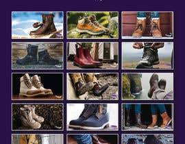 #31 for Create shoe ad images for google ads by prakash777pati