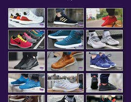 #32 for Create shoe ad images for google ads by prakash777pati