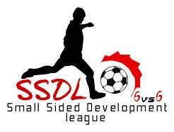 Inscrição nº 94 do Concurso para Logo Design for SSDL