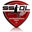 Graphic Design Inscrição do Concurso Nº118 para Logo Design for SSDL