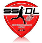 Graphic Design Inscrição do Concurso Nº116 para Logo Design for SSDL