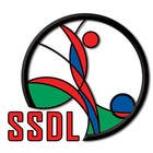 Contest Entry #207 for Logo Design for SSDL