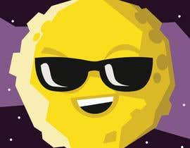 MatiasDC tarafından Cool Yellow Asteroid için no 15