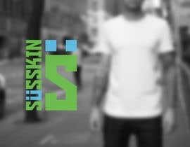 #154 para Diseñar un logotipo de luismiguelvale