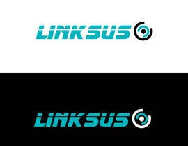 #34 for Design a Logo af snooki01