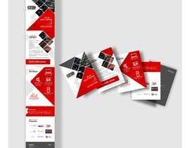 #9 para Diseño de Presentación Comercial de FERNANDOX1977