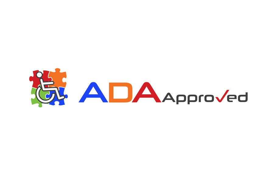 #319 for Logo Design for ADA Approved by ulogo