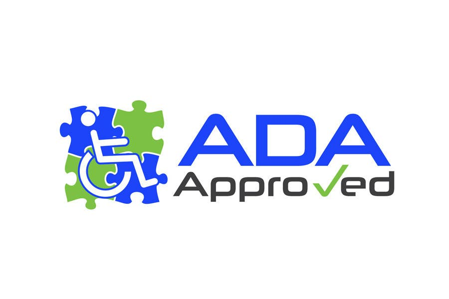 #190 for Logo Design for ADA Approved by ulogo