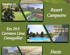 #2 para Flyer Invitacion para enviar por  correo electronico de karinnita23