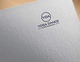 #6 for The name of the practice is Yoga Dance Empowerment. Ideally the begining letters would be emphasised to any degree of creativity and attractiveness. Feel free to reach out with questions and ill post responses. af Cutiepiepookie