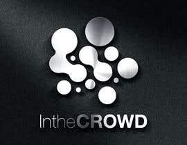 #24 untuk Design an amazing logo for us! oleh chanmack
