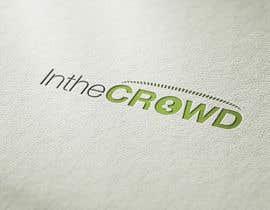 #41 untuk Design an amazing logo for us! oleh chanmack