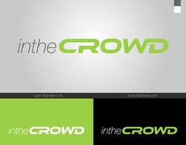 #115 untuk Design an amazing logo for us! oleh chanmack