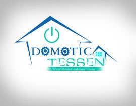 #26 para DomóticaTessen.com de ZuleErnestina14