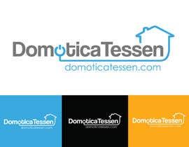 #19 para DomóticaTessen.com de AnnaTaisha