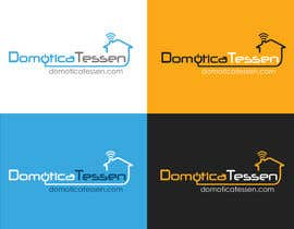 #49 para DomóticaTessen.com de AnnaTaisha