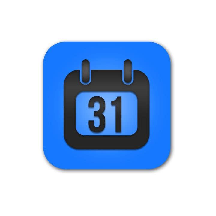 Конкурсная заявка №123 для Graphic Design for SccheduleBox