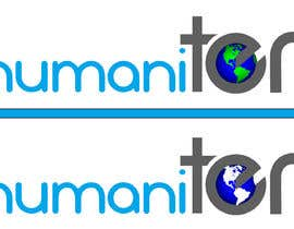 zee9ja tarafından Animated Logo için no 72