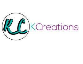 BHUIYAN01 tarafından KCreations Logo Build için no 169