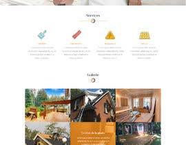 boushib tarafından Build a Website için no 4