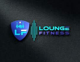 amirmiziitbd tarafından Design a Logo. için no 83
